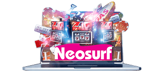 Buy Neosurf Online Australia